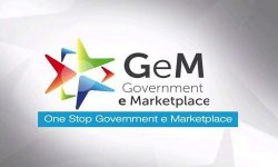 Government e-Marketplace (GeM) - Need, Structure, Benefits, Challenges