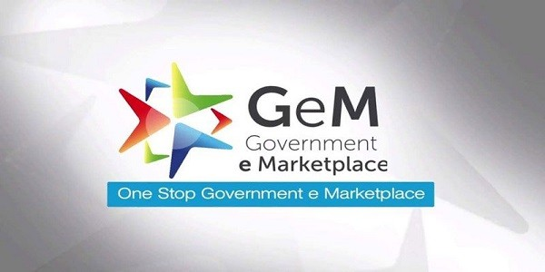 Government e-Marketplace (GeM) – Need, Structure, Benefits, Challenges