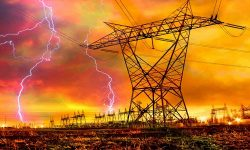 Power Sector in India - Overview, Problems, Reforms