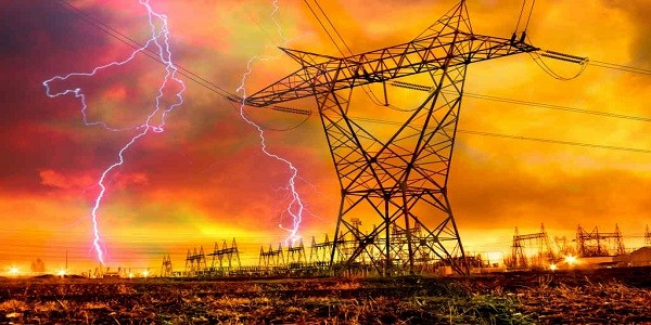 Power Sector in India – Overview, Problems, Reforms