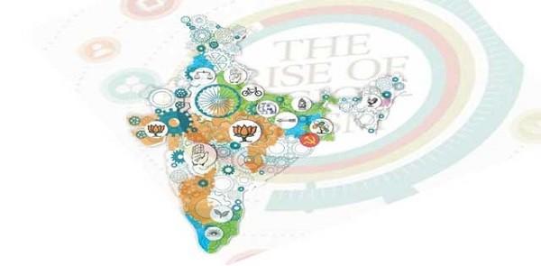 [Mains-Static] Regionalism in India – History, Causes, Effects & Measures TakenPREMIUM