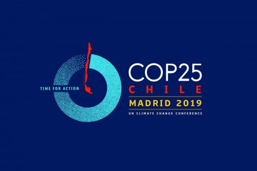 UNFCCC 25th Conference of the Parties (CoP 25) – Result & India's Stand