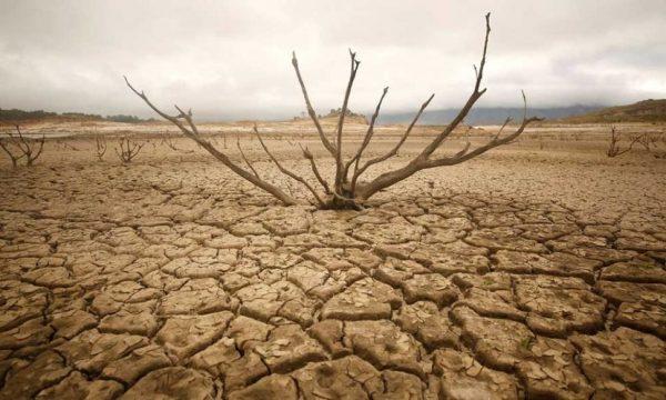 [Disaster Series] Drought in India & its ManagementPREMIUM