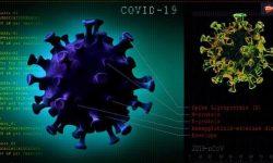 Supercomputers & National Supercomputing Mission - How will it help fight Coronavirus?