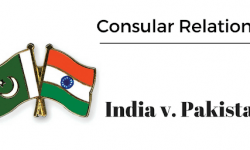 Vienna Convention on Consular Relations - Explained