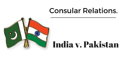 Vienna Convention on Consular Relations – ExplainedPREMIUM