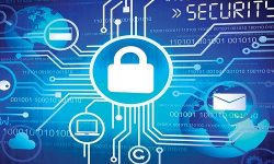 [Mains Static] Challenges to Internal Security through Communication Networks