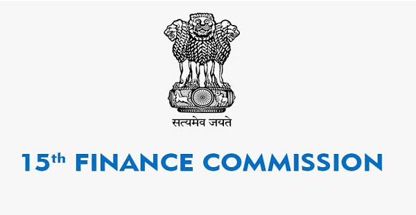 Fifteenth Finance Commission – Interim Report & RecommendationsPREMIUM