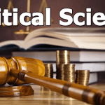 Political Science (Optional) Image