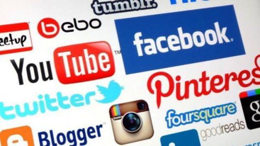 role of media and social networking sites in creating internal security challenges upsc mains gs essay