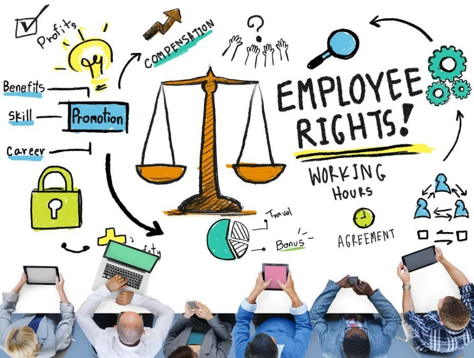 Labour Laws in India: Purpose, History, Ongoing reforms