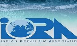 Indian Ocean Rim Association - Focuses, Challenges, Opportunities
