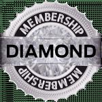 Diamond (GS) - 2 Years Image