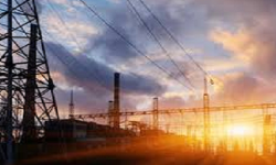 National Energy Policy - Need, Issues, Solutions