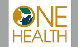 One Health Approach - Need, Opportunities, Challenges