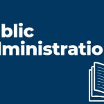Public Administration (Optional) Image