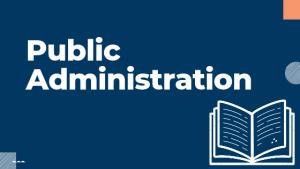 public administration optional mindmap notes upsc