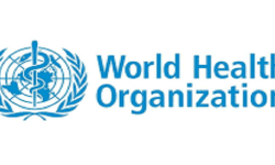 World Health Organization - Role, Importance, Issues