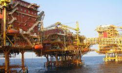 Strategic Oil Reserves and Energy Security: Analysis
