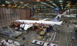Aircraft (Amendment) Bill, 2020 - Need and Significance
