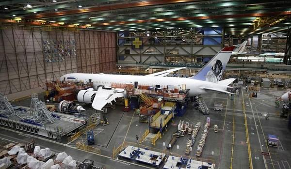 aircraft (amendment) bill, 2020 upsc