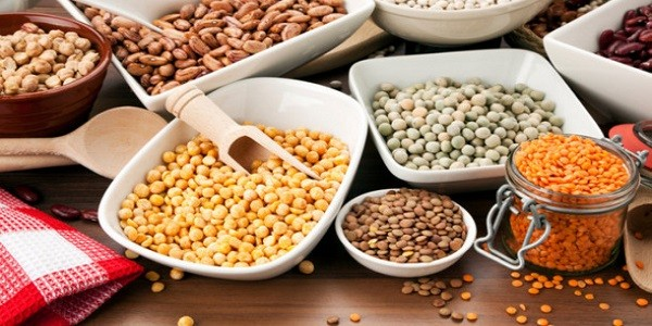 essential commodities act upsc