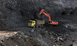 The Mines and Minerals Act and District Mineral Foundation