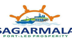 Sagarmala - Significance, Issues, Solutions