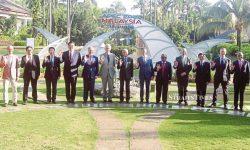 Asia-Pacific Economic Cooperation: Advantage India