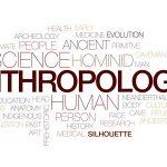 Anthropology (Optional) Image