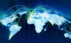 Digital Tax - Need, Challenges, Way Ahead