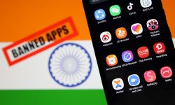India's Ban on 59 Chinese Apps - Consequences and Way Ahead
