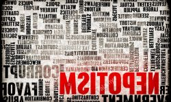 Nepotism: Origin, Types, Ethical issues, Impacts, way forward