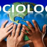 Sociology (Optional) Image