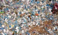 Bio-Medical Waste Management in India