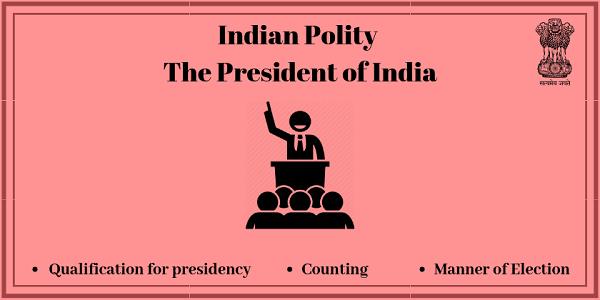 [Polity] President