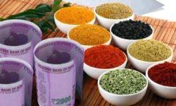 Masala Bonds: Advantages & Disadvantages