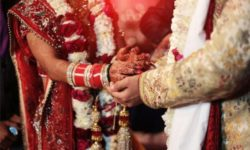 Minimum Legal Age of Marriage for Women - Laws, Pros and Cons