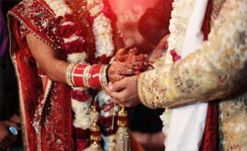 minimum age of marriage upsc