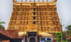 Padmanabha Swamy Temple Verdict: overview