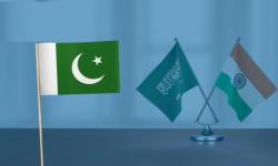 Pakistan-Saudi Arabia Ties and Implications on India