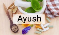 AYUSH Sector in India - Objectives, Scope, Challenges, Way Forward