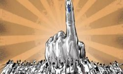 Right to Recall, Reject and Negative Voting: The Much-Needed Electoral Reforms in India