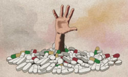 Drug Abuse in India - Everything You Need to Know