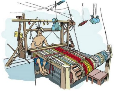 Handloom Sector in India – Everything you need to know