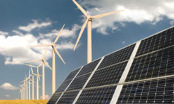 India's Solar Energy Sector: Opportunities, challenges, Way Forward