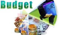 Outcome Based Budgeting: Features, Advantages, Issues