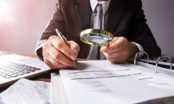 Forensic Audit - Meaning, Importance, Way Ahead