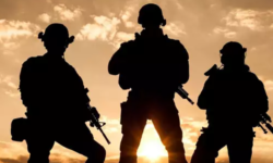 Raising Defence Pension – Issues, Challenges, Way Ahead