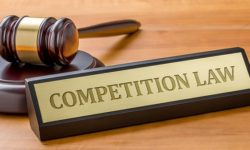 Antitrust laws - All You Need to Know